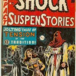 Shock Suspenstories 1_4