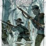 Virginia-T03_couv-rough-03