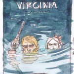 Virginia-T03_couv-rough-06