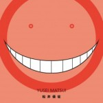 assassination-classroom-tome-4
