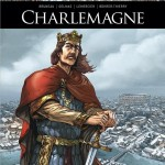 charlemangne
