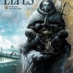 elfes6