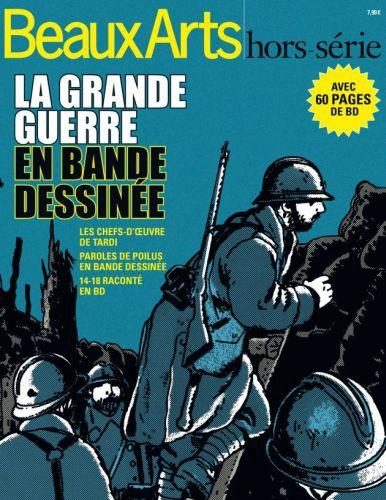 la-Grande-Guerre-en-bande-dessinée-