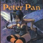 peter_pan_6