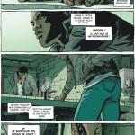ventre-de-la-hyene-page3