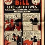 0scar Bill