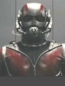 2' antman