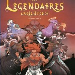 LEGENDAIRES ORIGINES 3_int_cs6.indd