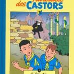 Castors1