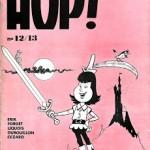 HOP_N_12_13
