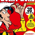 Le_journal_de_Lucky_Luke_2014_small