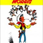 MorrisMellot