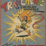 Trancheroc