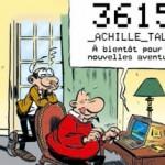flash-special-achille-talon-sur-twitter-image-l440-h235