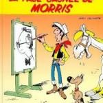 la_face_cachee_de_morris