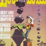 lucky-luke10