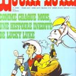 lucky-luke5