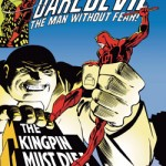 Daredevil n° 170.