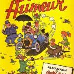 Almanach Coeurs vaillants2