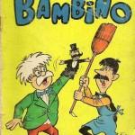 BAMBINO 6