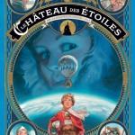 Cha¦éteau-des-e¦ütoiles-T1_couv-150