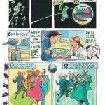 Coeur Page 9
