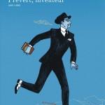 Couv Prévert
