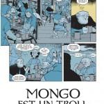 Entretien page 4