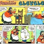 Glougloub