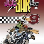Joe Bar Team T8