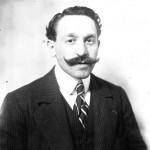 Léon Sée.