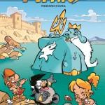 COUV PETITS MYTHOS (LES) T4.indd