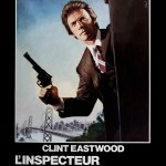"""Dirty Harry"" et son efficace Magnum 44 !"
