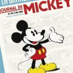 La Grande Histoire du Journal de Mickey