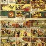 Le n° 1 du 18 octobre 1934.