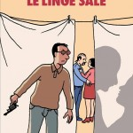 Linge sale cover