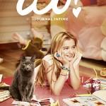 501 LOU LE FILM[BD].indd