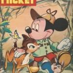 Mickey292