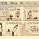 Mutine