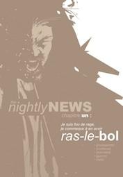 Nightly News 0