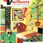 Pat_Rac_Exp_rience_2_A_Couv_de_C.V._5_janvier_1958