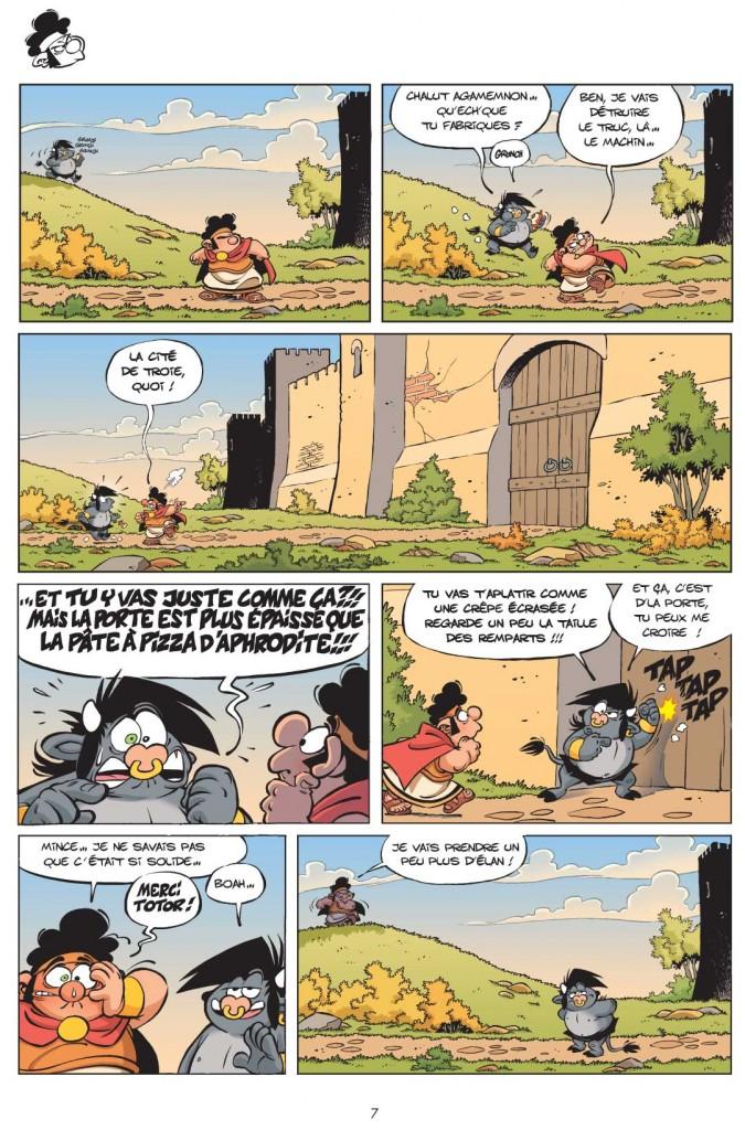 Petits-Mythos-T4-p7-46-1