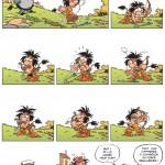 Petits-Mythos-T4-p7-46-2