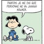 Snoopy Peanuts 2_0