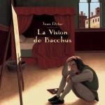 VISION-DE-BACCHUS-100dpi-771x1024
