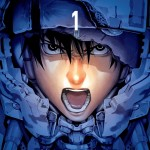 all-you-need-is-kill-manga-T1