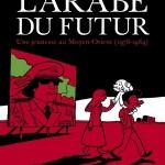 arabe-du-futur