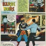 barbenoire