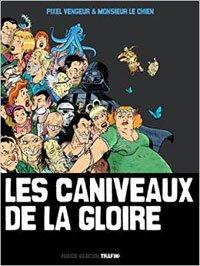 caniveaux_couv