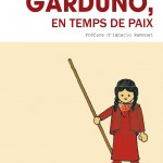 garduno-en-temps-de-paix-bd-volume-1-simple-404421